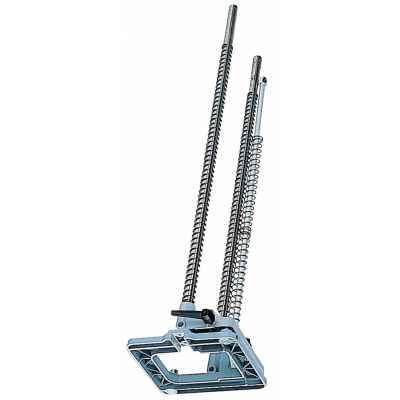 Cтойка для сверления, глубина сверления до 350 мм - 039155