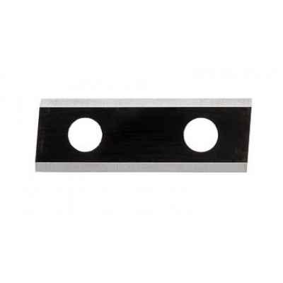 Поворотный нож из быстрорежущей (HSS) стали, ? 70 мм - 039030