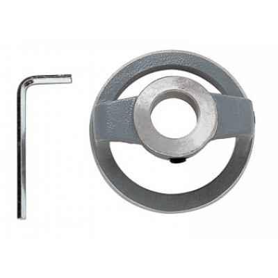 Упорное и защитное кольцо с шестигранным ключом для монтажа - 090181