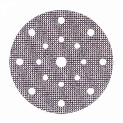 Абразив MAFELL D 150 mm Abranet® HD P 60, 20 штук - 093447