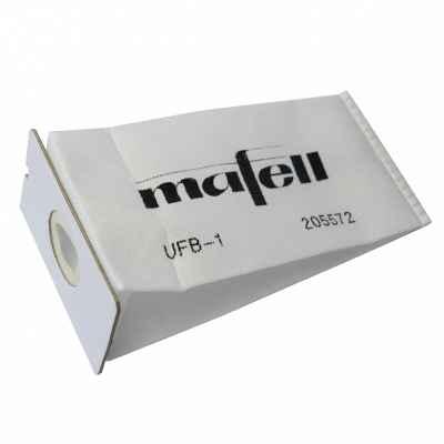 Мешок для сбора пыли UFB-1, 5 штук - 205570