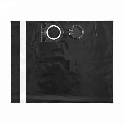Пакеты для сбора пыли PE-FB 35, 5 штук - 093721