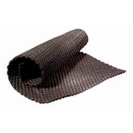 Антискользящий коврик MAFELL, 2 штуки - 095063