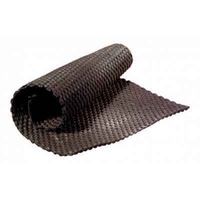 Антискользящий коврик, 2 штуки - 095063