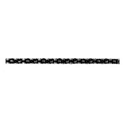 Фреза цепная 14 x 38 x 150 мм - 091003