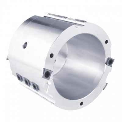 Фреза для треугольной врубки MAFELL, D 150 x 115 мм - 203657
