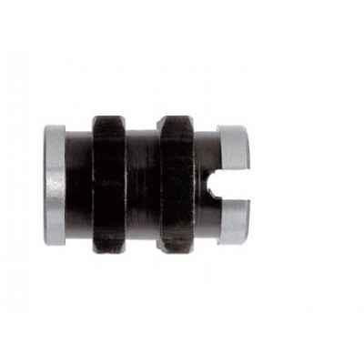 Звездочка, шаг 22,6, 4 зуба для гарнитуры 28 x 35/40 x 100 мм / 150 мм - 091683