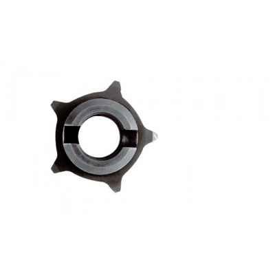 Звездочка для ширины шлица 10 - 11 мм (SE230) - 091387