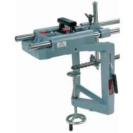 Cтыковочный зажим для шлицевого устройства SG 400 и SE 400 - 039602