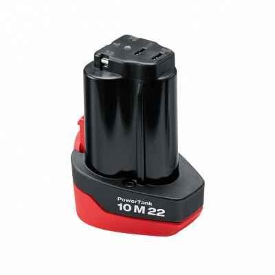Аккумулятор PowerTank 10 M 22 - 094444
