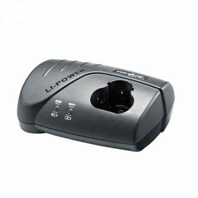 Аккумулятор-PowerStation APS 10 M - 094447