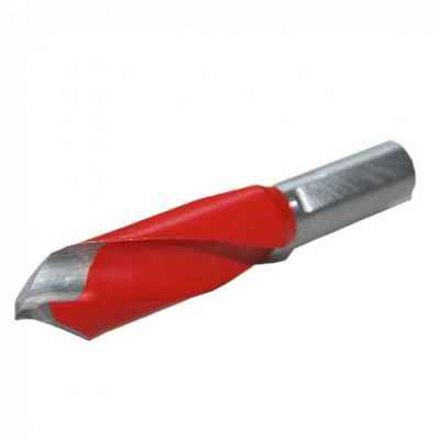 Сверло ? 8,2 мм. MAFELL, 1 шт - 090123