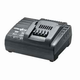 Аккумулятор-PowerStation APS 18 M - 094453