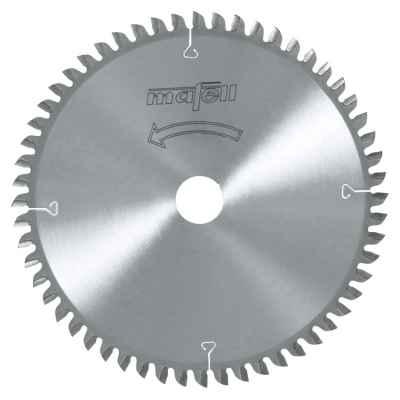 Пильный диск MAFELL HM 160 x 1,4/2,4 x 20 мм, 56 зуба, WZ - 092491