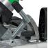 Ручная циркулярная пила KSP 55 / 36 V в Mafell-MAX - 918125