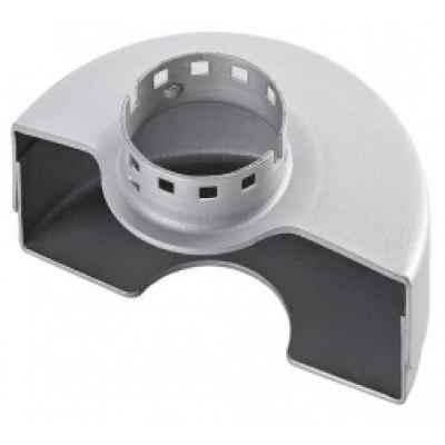 GU-C D125 48/C2 Защитный кожух, резка FLEX 437.069