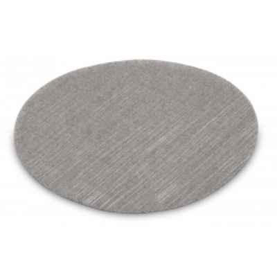 D125 PY-A45 VE10 Шлифовальный диск PYRAFLEX FLEX 358.800