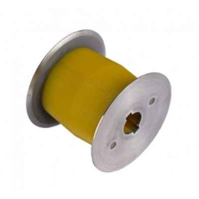 RA 62x70 INOX Приводной ролик FLEX 303.054