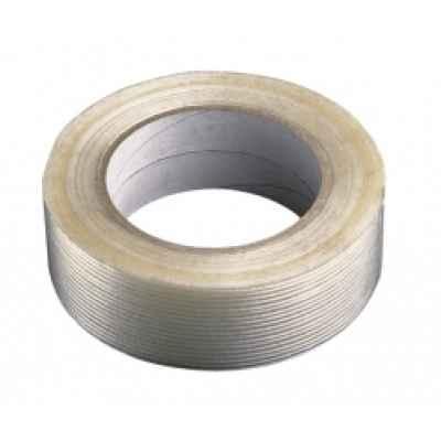 Клейкая лента для шлифовальной ленты, 40 x 5000 FLEX 251.838
