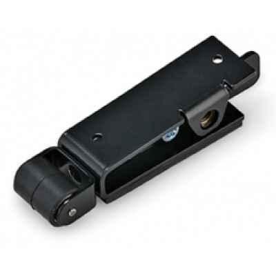 Лентодержатель, 30 мм, малый ролик FLEX 255.282 (СНЯТО)
