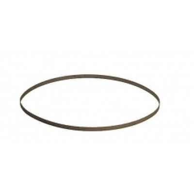 SB 1335x13x0,65 WS 24 VE3 Пильные ленты FLEX 359.270