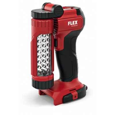 WL LED 18.0 Светодиодная рабочая лампа FLEX 417.955