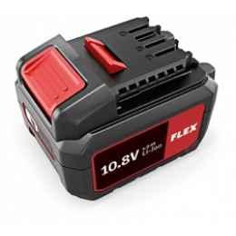 AP 10.8/4.0 Литий-ионный аккумулятор 10,8 В FLEX 439.657