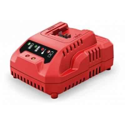 CA 10.8 Устройство для ускоренной зарядки аккумуляторов 10,8 В FLEX 418.021