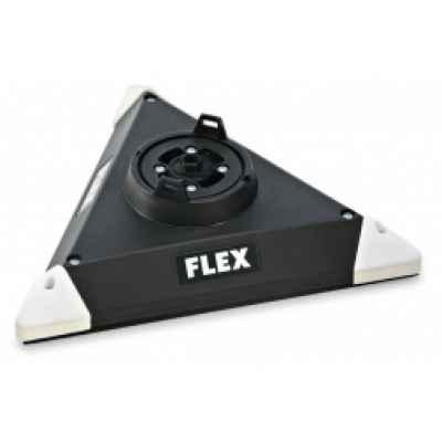 VSX 290x290 Треугольная шлифовальная головка FLEX 388.289