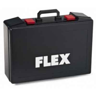 TK-L 609x409x201 Чемодан для переноски FLEX 366.641