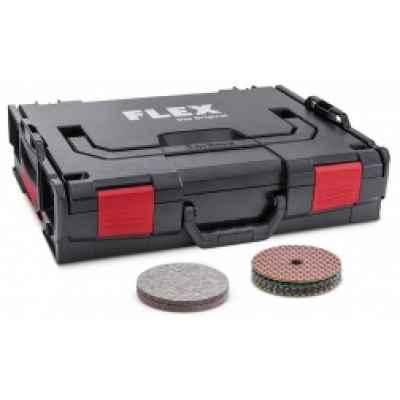 S-Box SE 14-2 125 Комплект камень FLEX 393.444