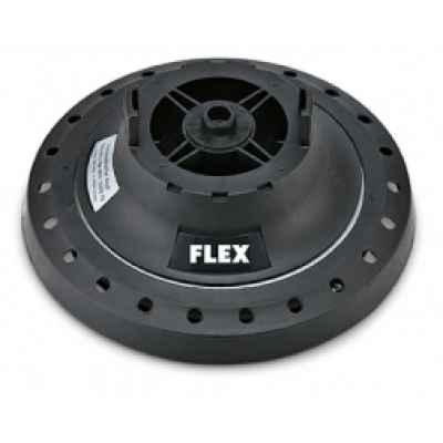 VSB D125 Шлифовальная головка по бетону без диска FLEX 350.931