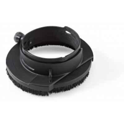 Пылеудаляющий кожух RETECFLEX Ш 115 FLEX 366.528