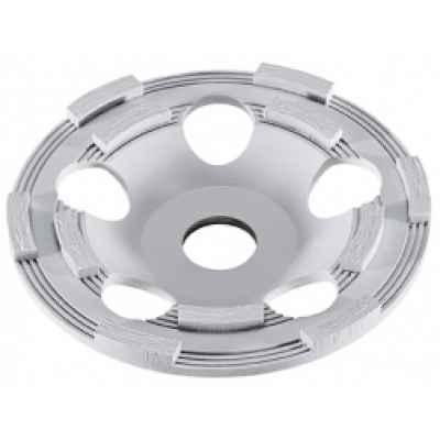 Basic-Cut D125 22,2 Алмазный шлифовальный круг тарельчатой формы FLEX 420.417