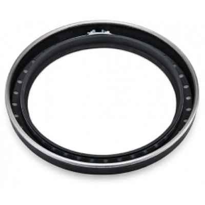 AR-G D180 LD Резиновые всасывающие кольца FLEX 258.626