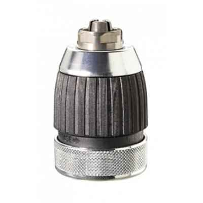 Быстрозажимной сверлильный патрон, ? 1-13 мм, 1/2 дюйма FLEX 272.639 (СНЯТО)