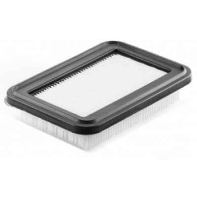 FE VCE PES L/M/H Плоский складчатый фильтр PES FLEX 445.118