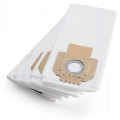 FS-F VCE L/M VE5 Фильтр-мешки из нетканого материала FLEX 445.088