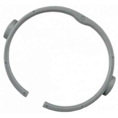 SH-C 32 Зажимное кольцо серое FLEX 379.654