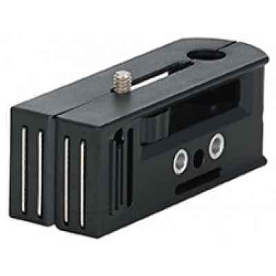 WB-M/S 1/4 ALC-Basic Настенный держатель для лазера FLEX 428.167