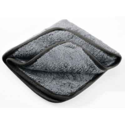 MW-P Полировальная салфетка из микрофибры Premium FLEX 376.531