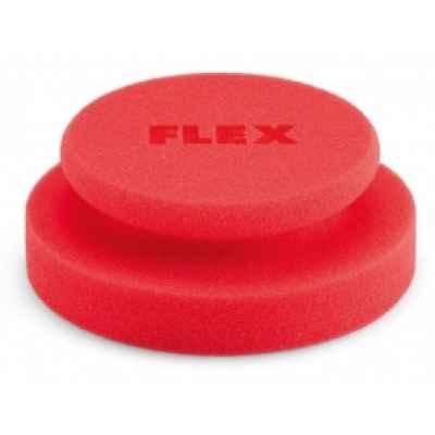 PUK-R 130 Полировальная губчатая насадка FLEX 442.682