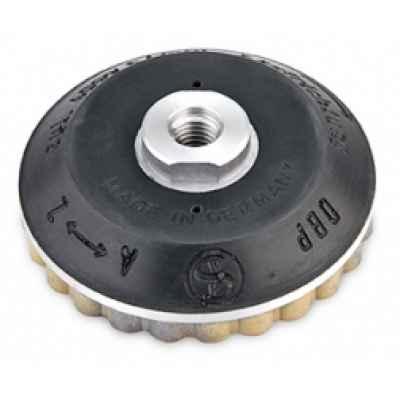 Держатель для шлифовальных кругов (Опорный диск) M 14, ? 100 x 38 FLEX 126.098