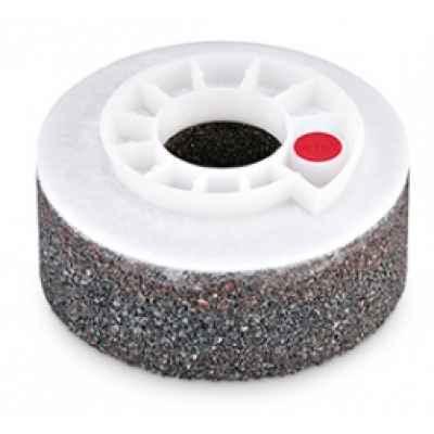 Шлифовальная чашка (круг) F 60, Ш 100 FLEX 126.152