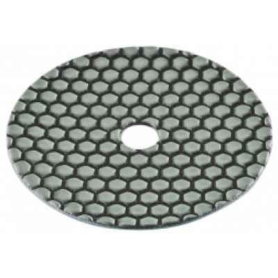 DP 200 DRY D150 Алмазная шлифовальная подушечка FLEX 418.994