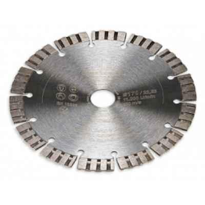 Алмазный режущий диск ? 170 x 22,2 FLEX 347.515