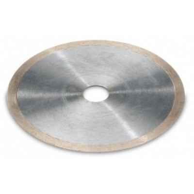 Алмазный режущий диск ? 170 x 22,2 FLEX 367.214