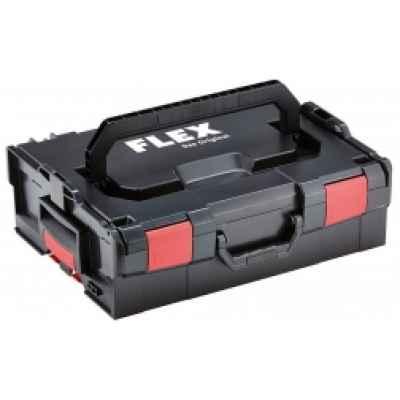 TK-L 136 Чемодан для переноски L-BOXX® FLEX 414.085