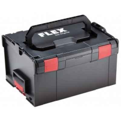 TK-L 238 Чемодан для переноски L-BOXX® FLEX 414.093