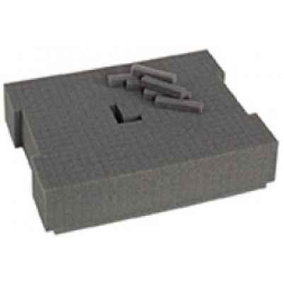 TKE-RS 136 Поролоновый вкладыш L-BOXX® FLEX 419.370